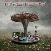 Mystery - The World Is A Game