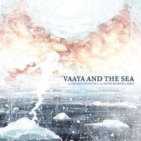 The National Orchestra of the United Kingdom of Goats - Vaaya And The Sea