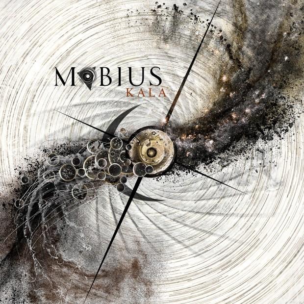 Mobius - Kala