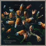 Motorpsycho-–-The-Crucible