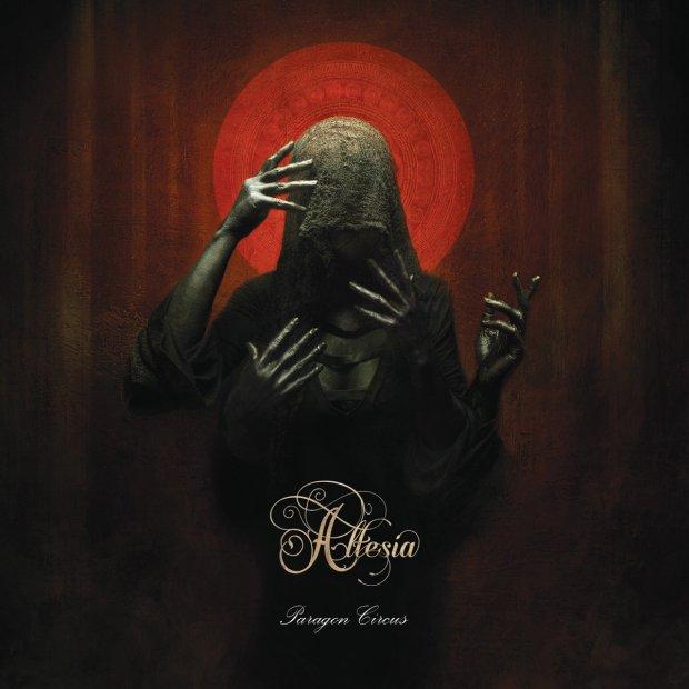 Altesia - Paragon Circus