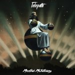 Telepath-Mental-Mutations