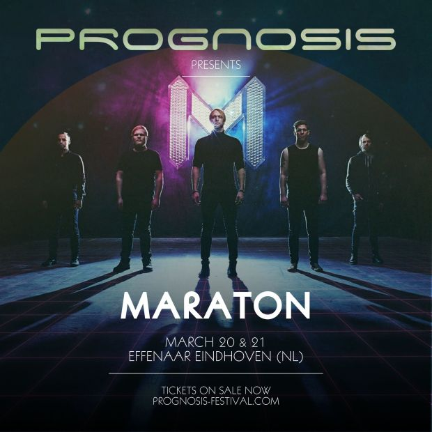 Maraton - Prognosis