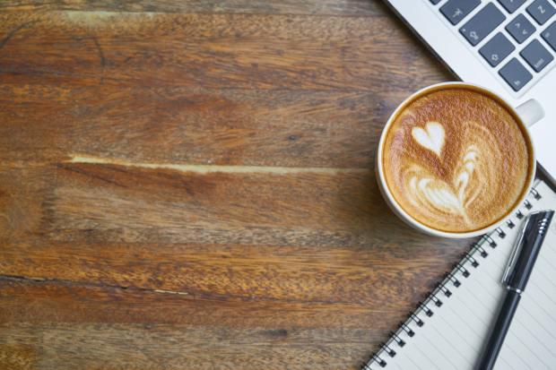 background-beverage-breakfast-brown-414645