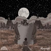 Rainburn – Resignify [EP]