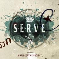 WorldServiceProject - Serve