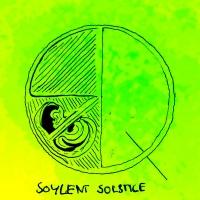 Liquidacid – Soylent Solstice