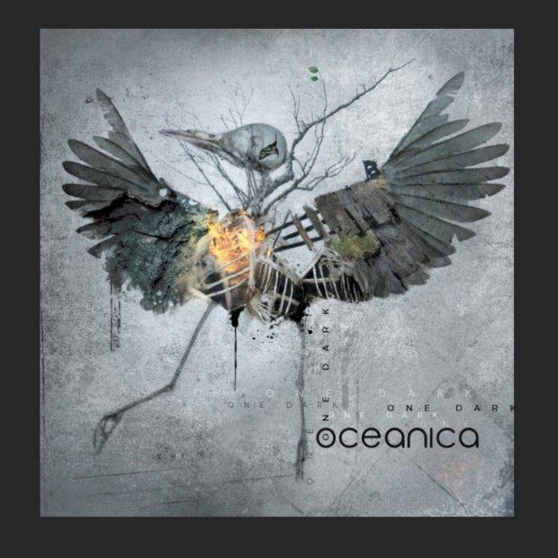 Oceanica - OneDark