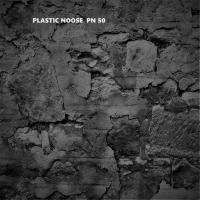 Plastic Noose – PN50