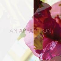 An Apparition – An Apparition