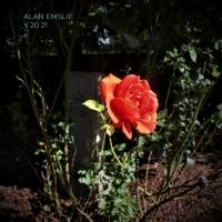 Alan Emslie - Y 20 21 [EP]