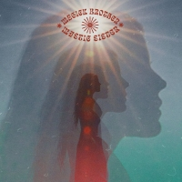 Magick Brother & Mystic Sister – Magick Brother & Mystic Sister